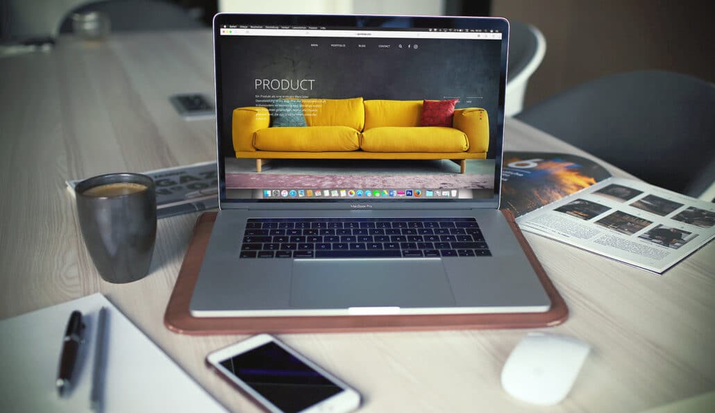 Looking For A Dynamic New Website Wordpress and E Commerce websites Creative Digital Media